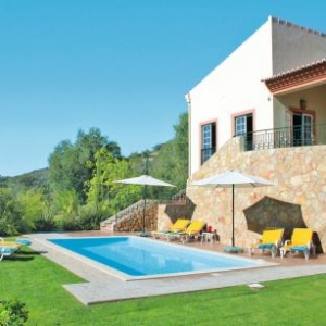Casa da Monte (SBN170) vakantiehuis