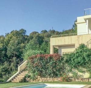 Cristelo-Caminha vakantiehuis