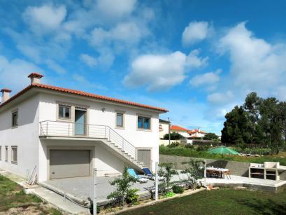 Ferienhaus (ESP125) vakantiehuis
