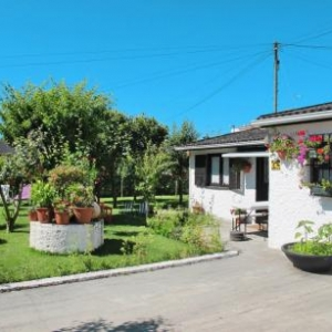 Ferienhaus (FAO125) vakantiehuis