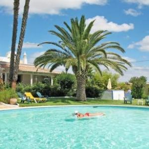 Hausteil mit Pool (TVA103) vakantiehuis