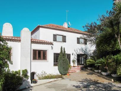 Ferienhaus mit Pool (CLE150) vakantiehuis