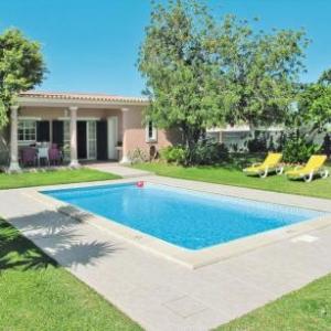 Hausteil mit Pool (EOI125) vakantiehuis