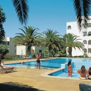 Ferienwohnung mit Pool (ADP140) vakantiehuis