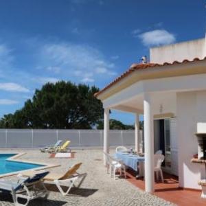 Quinta da Balaia (ABU147) vakantiehuis