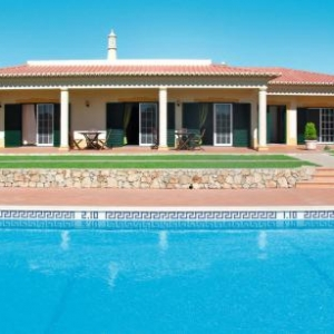 Villa Alta da Rafoia (CRV130) vakantiehuis