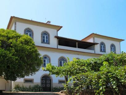 Casa de Ferreira (PDE105) vakantiehuis