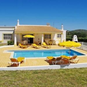 Casa da Bela Vista (PAD110) vakantiehuis