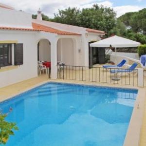 Neves II (ABU141) vakantiehuis