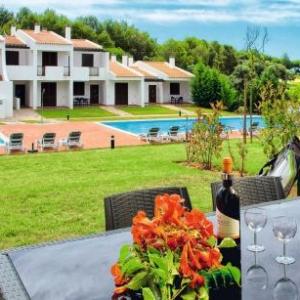 Alto-Fairways (AVO131) vakantiehuis