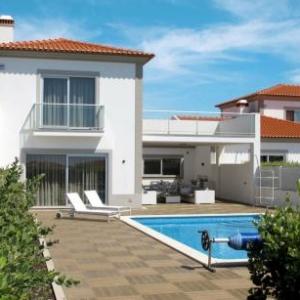 Praia d'el Rey (OBI132) vakantiehuis