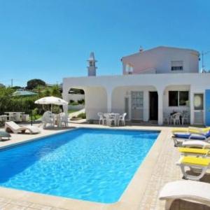 Quinta Girassol (QUT111) vakantiehuis