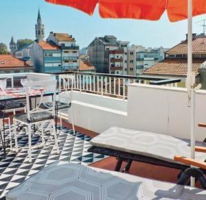 Porto vakantiehuis