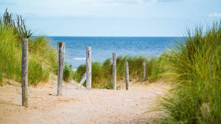Zonder stress op vakantie